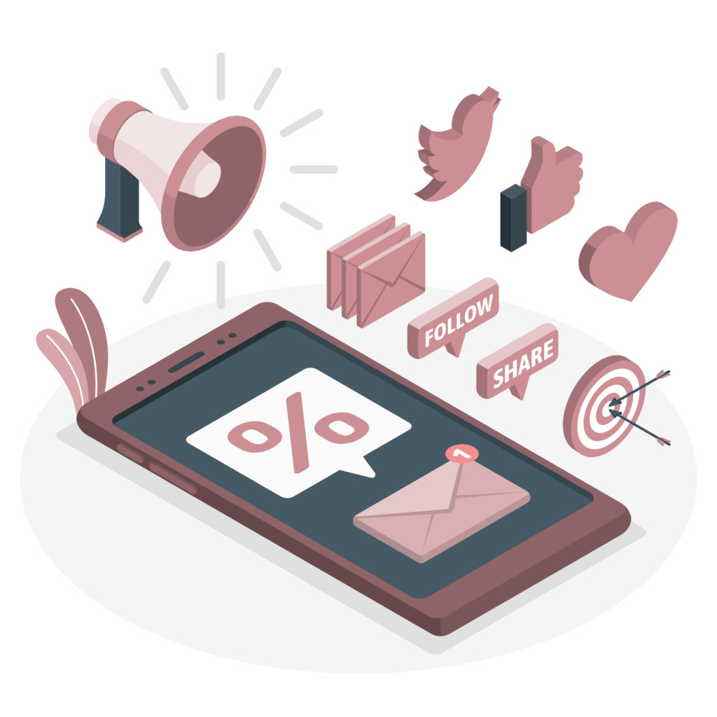 Mobile Marketing Corso Formazione